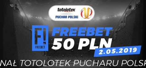 totolotek daje  pln na final pucharu polski poker   polsce
