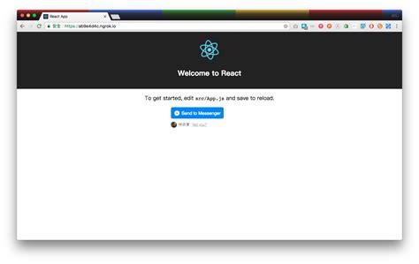 Domain Check Whitelist