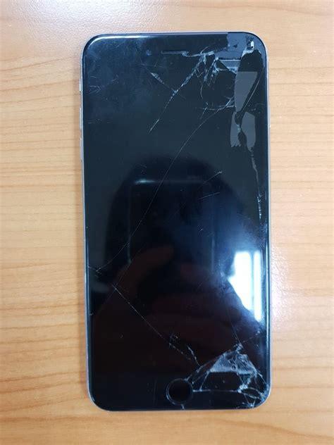 broken iphone dubai iphone samsung screen