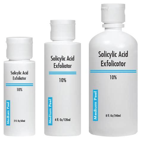 Salep Salisilat 13 salep terbaik untuk menyembuhkan jerawat