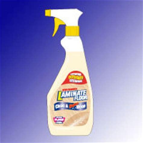 Laminate Floor Shine by Laminate Flooring Shine Products Laminate Flooring