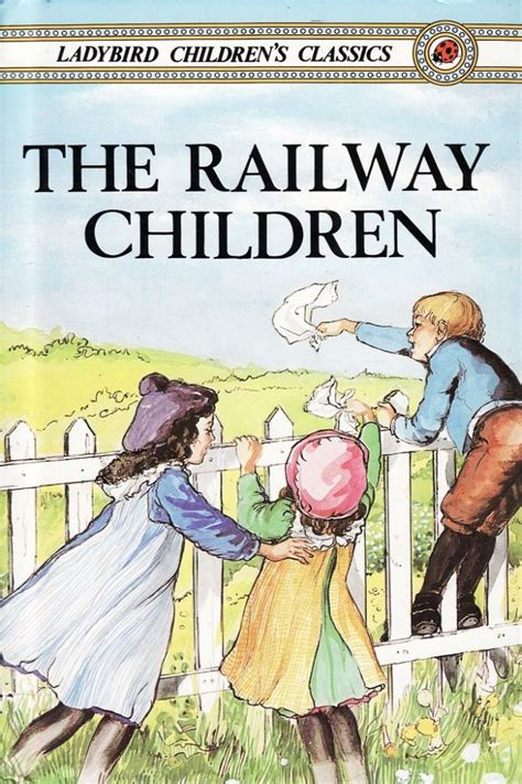 children s stories in american history classic reprint books the railway children ladybird book children s classic