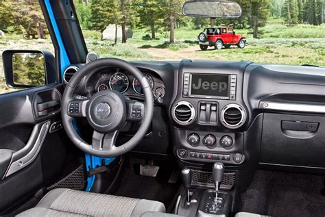 jeep sahara 2016 interior image gallery 2016 wrangler interior