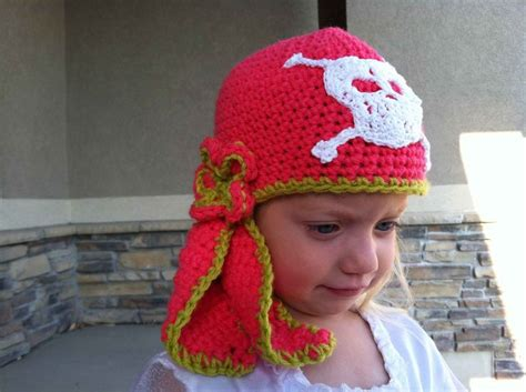 pattern for pirates hat 132 best images about crochet pirate on pinterest free