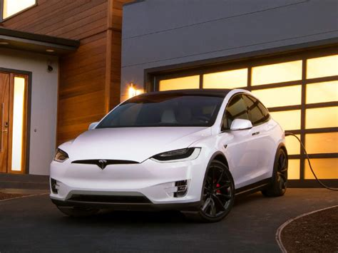 tesla target price buy tesla nasdaq tsla on any weakness benzinga