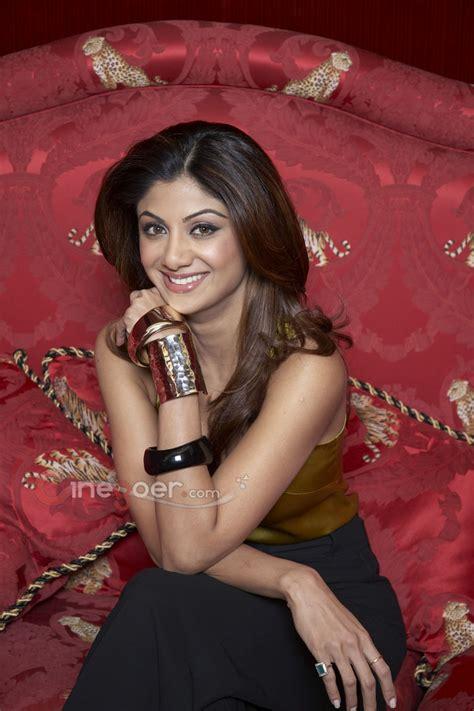 Shilpa Shetty Is The New Bond by Shilpa Shetty Stills Shilpa Shetty Baby Photos