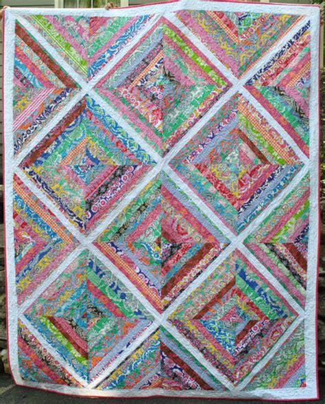 College Quilt by College Bound Quilt Dress Patterns Crafting Diy