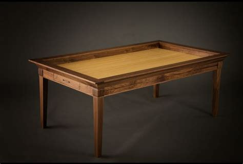 pin by melissa berry on game table plans pinterest