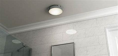 Luxury Co Uk Bath Ceiling Lights Bathroom Ideas Bathroom Lighting Ceiling Floor Wall Lights Plumbing