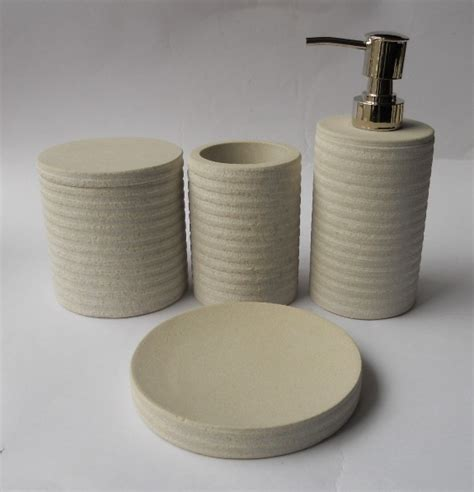Sandstone Bathroom Accessories Sandstone Bathroom Accessories Manufacturer In Uttar Pradesh India By Sudha Works Id