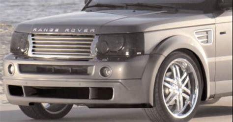 1993 mazda mx6 headlights mazda mx6 gt styling headlight covers