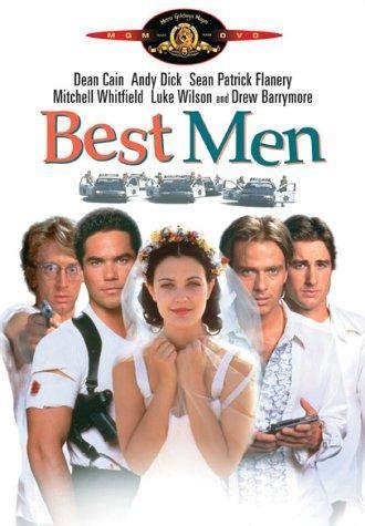 The Best Mens best 1997 imdb
