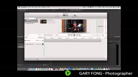 adobe premiere cs6 mts no audio how to sync multiple video sound clips with adobe premiere