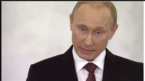 putin s putin s speech on crimea referendum the washington post