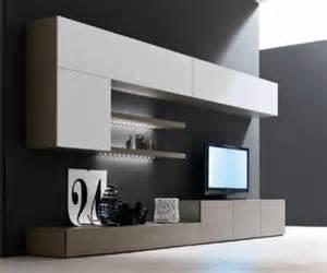 Best Brand Kitchen Cabinets 18 Best Images About Tv Komoda On Pinterest Nice Tvs