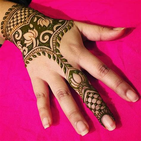 all about henna tattoos tattoos such as these are used all around the world to