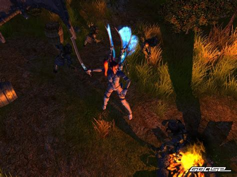 sacred 2 fallen angel sacred 2 fallen angel patch pc download auf gbase ch