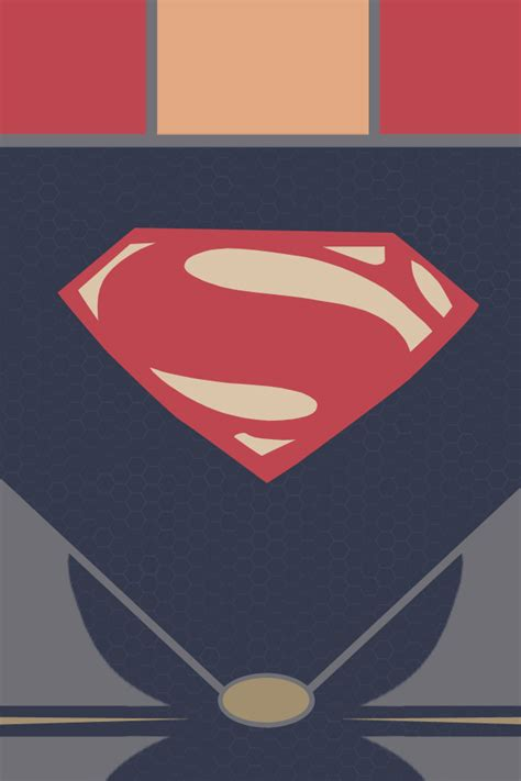 wallpaper iphone superman superman iphone 4 4s wallpapers frankly speaking