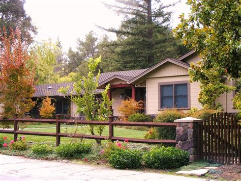 ranch remodel exterior ranch exterior remodel google search ranch pinterest
