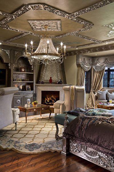 images  architecture interior perla lichi