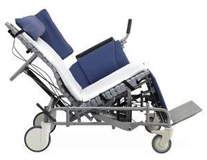 medline reclining wheelchair broda vanguard bariatric tilt recliner wheelchairs