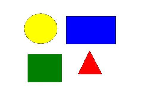 figuras geometricas html figuras geometricas car interior design