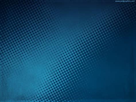 pattern web blue grunge halftone background psdgraphics