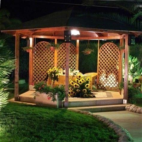arredo inglese complementi arredo giardino inglese accessori da esterno