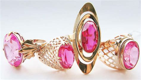 gold jewellry wallpaper gold jewellery collections thrissur golden jewellers