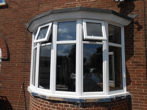 bow window sizes view our bow and bay ilkeston windows gallery
