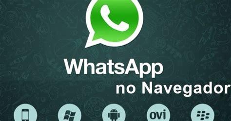 Tutorial Whatsapp Php | tutorial enviar mensagens whatsapp via php usando