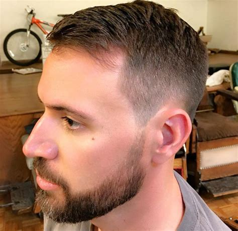 pictures of military style haircuts 22 military haircut ideas designs hairstyles design