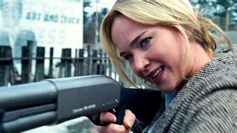 film joy jennifer lawrence brings real joy to joy movie review
