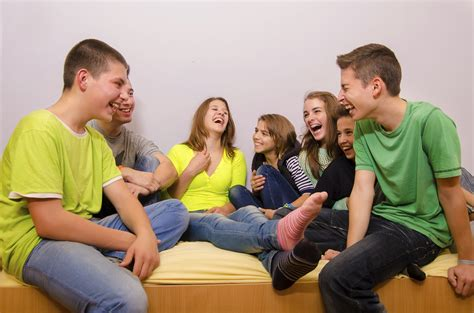 what is the meaning of young people who have a grey streaks young person s advisory group do you want to be part of