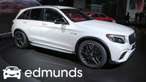 jeep mercedes 2018 2018 mercedes amg suv look review