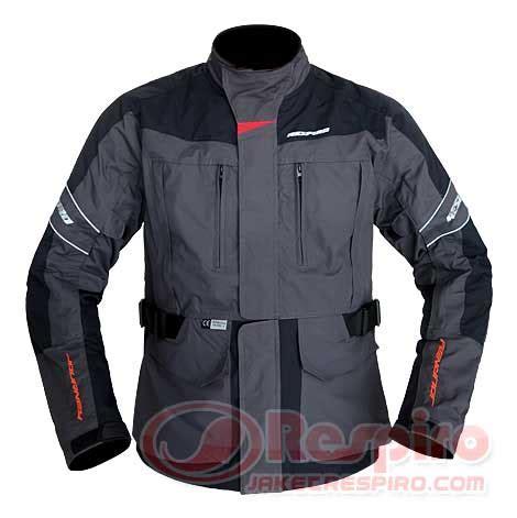 Jaket Touring Terlaris 2 brand jaket motor pria terbaru dan terbaik jaket