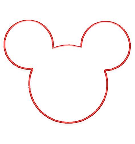 vector mickey mouse ears joy studio design gallery