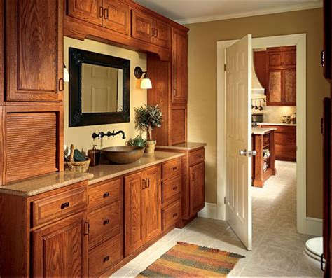 diamond bathroom cabinets diamond cabinet guest bathroom drake house 2 pinterest