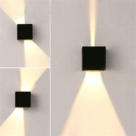 Wandbeleuchtung Led Innen by Wandleuchte Led Innen Au 223 En Modern Mit Einstellbar