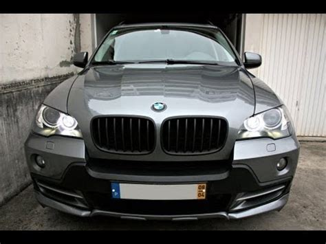 bmw grill how to plasti dip bmw grill