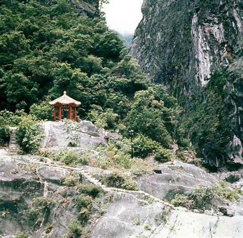 my vietnam photos gregg photos r amp r taipei taiwan