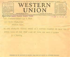 telegram template blank telegram template