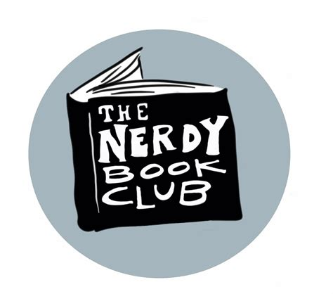 the as told by buttle books nerdy book club a community of readers