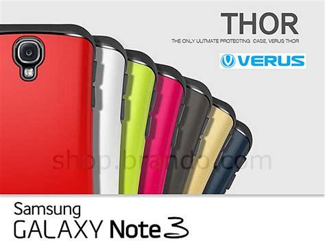 Thor V0162 Samsung Galaxy Note 3 verus thor for samsung galaxy note 3