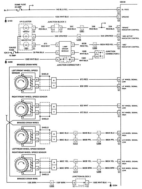 repair guides anti lock brake system diagnosis repair guides anti lock brake system abs diagnosis and testing autozone com