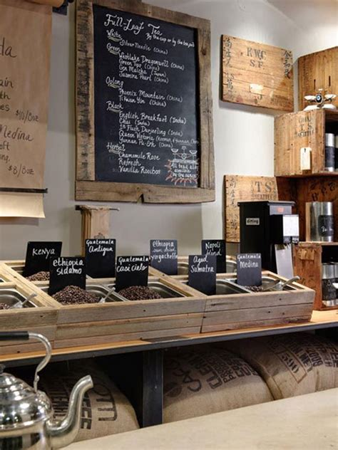 best furniture stores in nyc for sofas coffee tables and 25 best ideas about cozy coffee shop on pinterest cozy