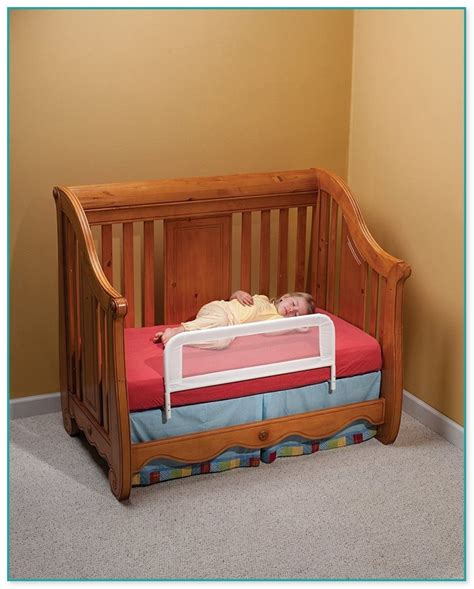 craigslist kids beds craigslist beds for kids