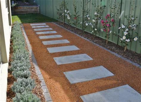 Garden Edging Ideas Australia Garden Path Design Ideas Get Inspired By Photos Of Garden Paths From Australian Designers
