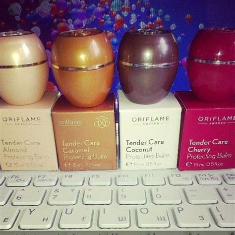 Tendercare Tander Care Bee Wax 42 best images about oriflame tender care on coconut vegetables and originals