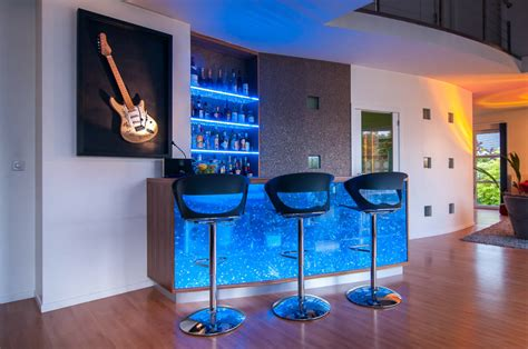 si鑒es de bar invito muebles minimalistas interiorismo decoraci 243 n de